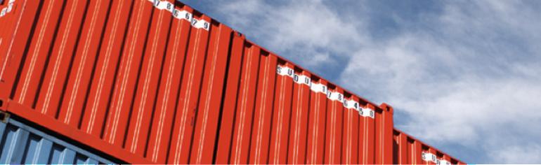 Hempeli konteineri kaitsevärvid