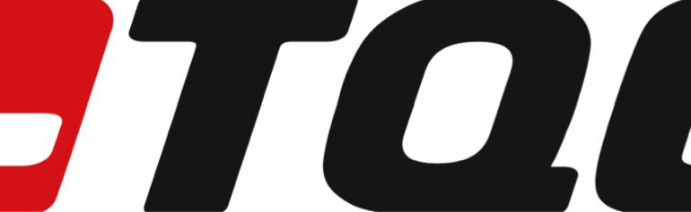 TQC – mõõteseadmed ja kontrollinstrumentid